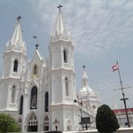 Velankanni Shrine Accommodation