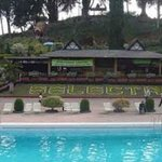 Photo of Hotel Selecta Malang