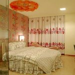 Jiatai Business Hotel Anshan Hunan