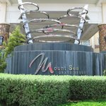 Mount Sea Grand Resort