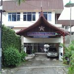 Photo of Maninjau Indah Hotel