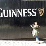  guinness factory