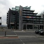 Фотография Maldron Hotel Tallaght