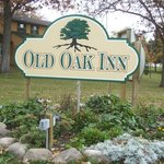 Old Oak Inn