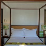 Buri Resort and Spa