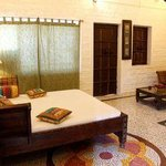 Photo of Shahi Guest House Jodhpur