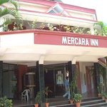 The Mercara Inn