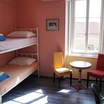 Photo of Silvergate Hostel