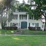 Poplar Creek Bed and Breakfast