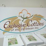  Exclusive Cottons