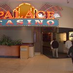 Palace Casino