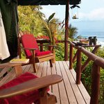 Photo of La Leona eco Lodge Corcovado National Park