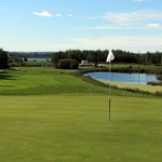 Ironhead Golf Course