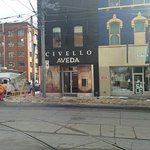 Civello's Day Spa