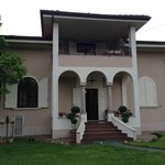Photo de La Coralia bed & breakfast