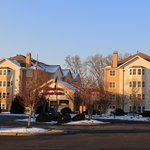 Hampton Inn & Suites Newport News (Oyster Point)の写真
