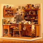 Sydney Miniatures and Dolls House Fair