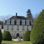 Photo of Chateau de Beaulieu
