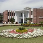 University of Engineering and Technology Lahore