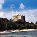 Photo of Aquarius Beach Tower