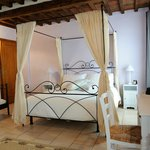 Photo of Don Chisciotte B&amp;B Lucca