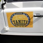 Tahiti Discovery