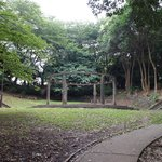 Toyama Family Park
