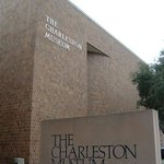 South Charleston Museum