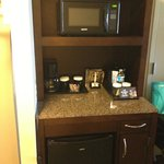 Φωτογραφία: Hilton Garden Inn Pensacola Airport -Medical Center