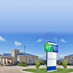 ‪Hampton Inn by Hilton Fort Saskatchewan‬