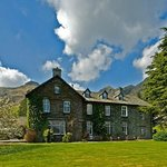  Spring in Langdale