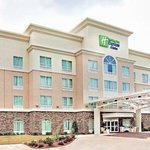 Photo of Holiday Inn Express Hotel & Suites Bossier City