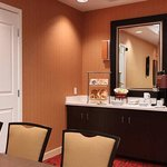 Residence Inn Woodbridge