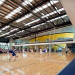 WA Basketball Centre
