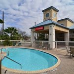 Econo Lodge Downtown South Foto