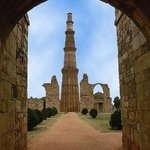 Alai Minar