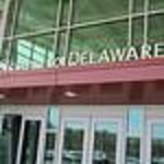 Delaware Welcome Center Travel Plaza