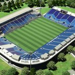 Saputo Stadium