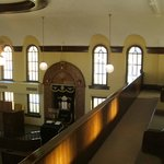 Congregation Ahavat Shalom (Beach Shul)