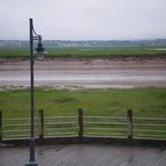 Tidal Bore