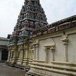 Ramaswamy Temple