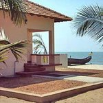 Alleppey Beach Resorts