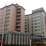 Jie Yang Hotel
