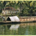 Photo of Kerala Guest House Kanyakumari