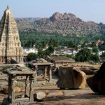 Tamil Nadu