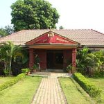 Hidden Valley Club And Resort Karwar