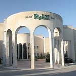 Hotel Rahat