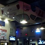 Foster&#39;s Grille