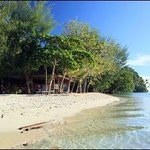 Photo of Fadhila Cottages Togian Islands