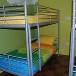 Welcome Inn Backpackers Hostel